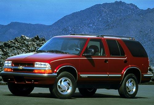 Seat Belt Extender For Cars Duteau Chevrolet Co - Chevrolet - [Chevrolet Cars Photos] 322