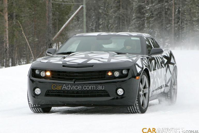 Chevrolet Big Block Crankshaft Casting Numbers - Chevrolet