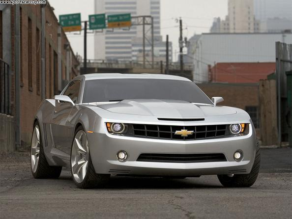 Duteau Chevrolet Lincoln. All Model Chevrolet